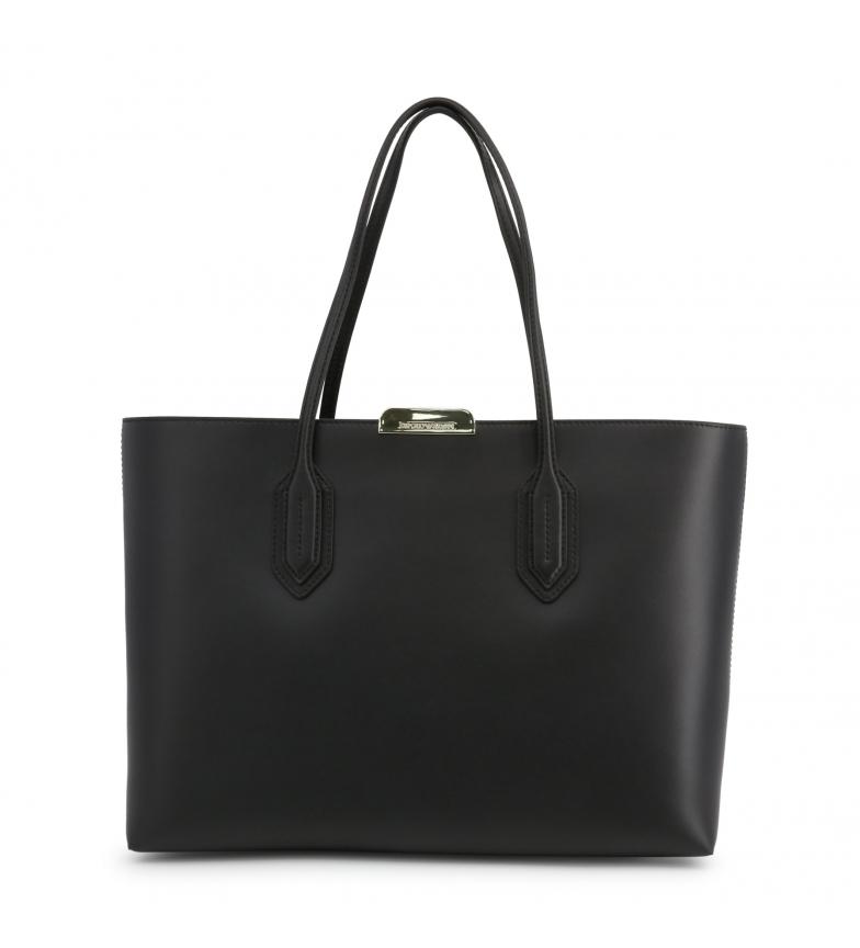 Comprar Emporio Armani Cabas Y3D103_YDT6A noir -43x19x12.5cm