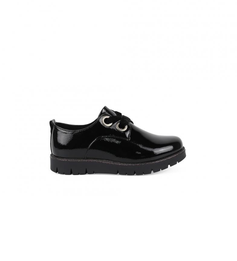 Comprar Chika10 Kids Shoe Lila 08 black