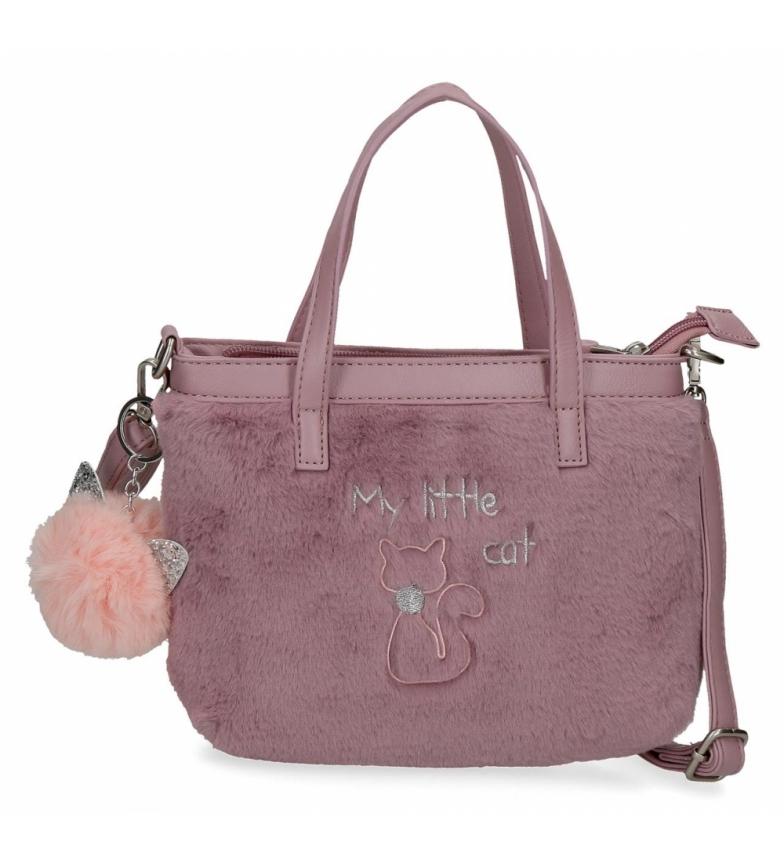 Comprar Enso My little cat bag Enso -23x18x6cm
