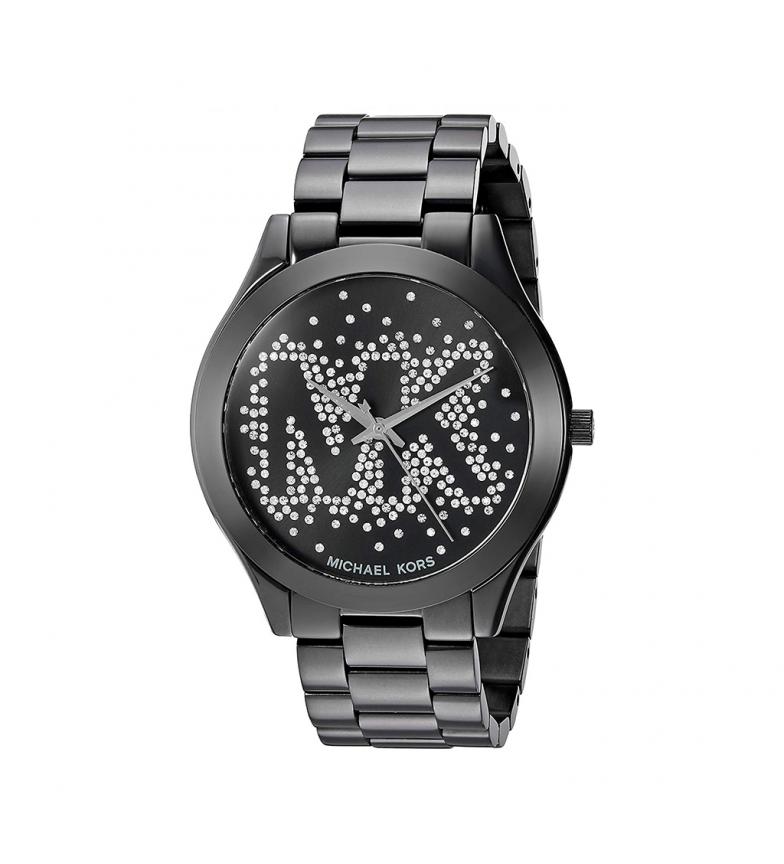 Comprar Michael Kors Relógio MK3589 preto