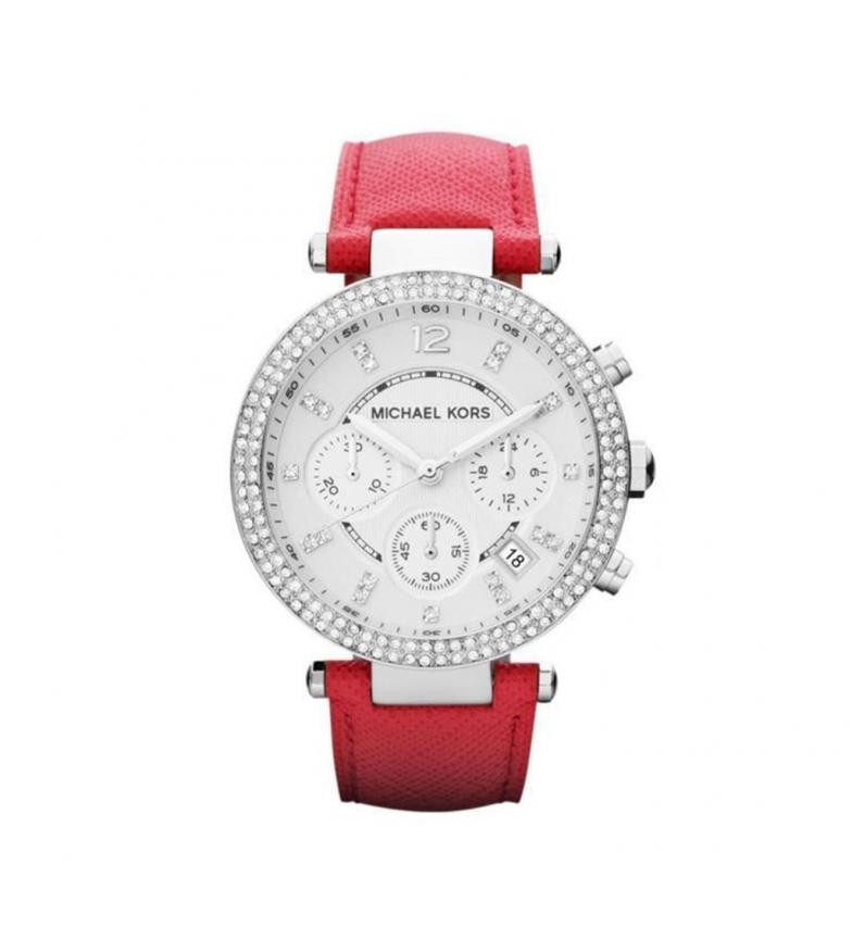 Comprar Michael Kors Relógio MK2278 rede