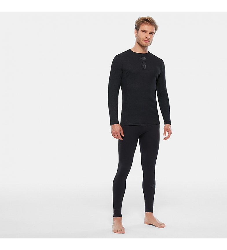 Comprar The North Face Collants desportivos pretos