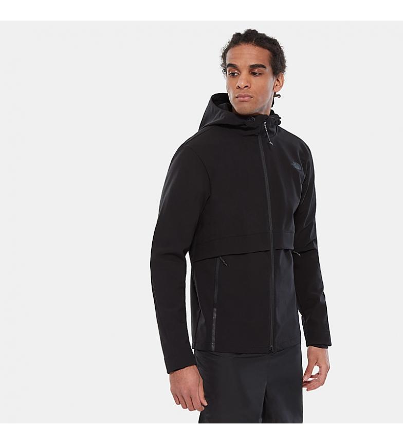 Comprar The North Face Tactical Jacket Flash black
