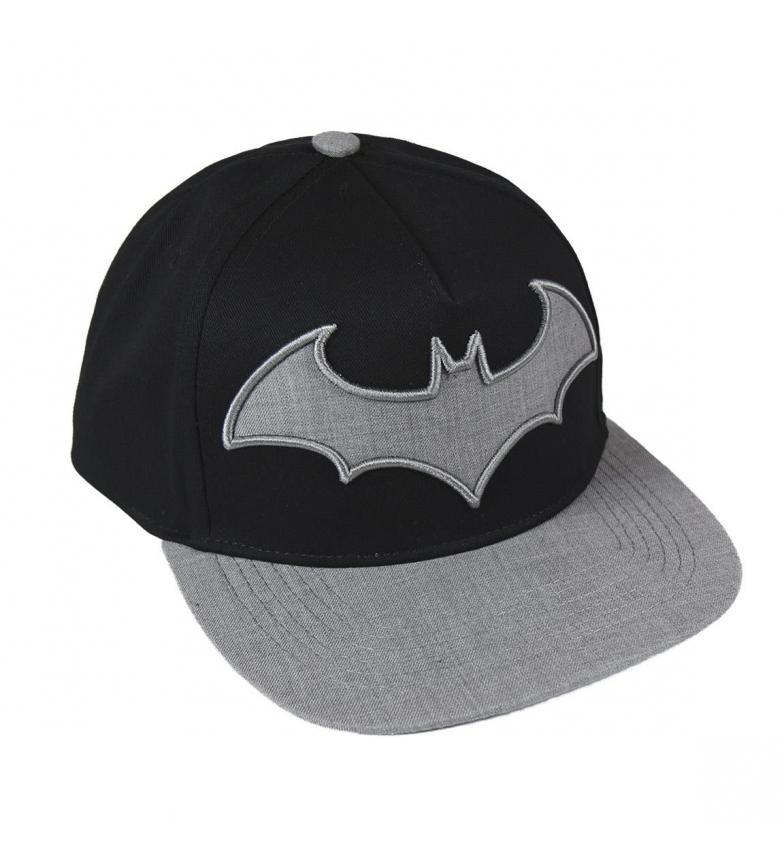 Cerdá Group Flat Visor Cap Batman