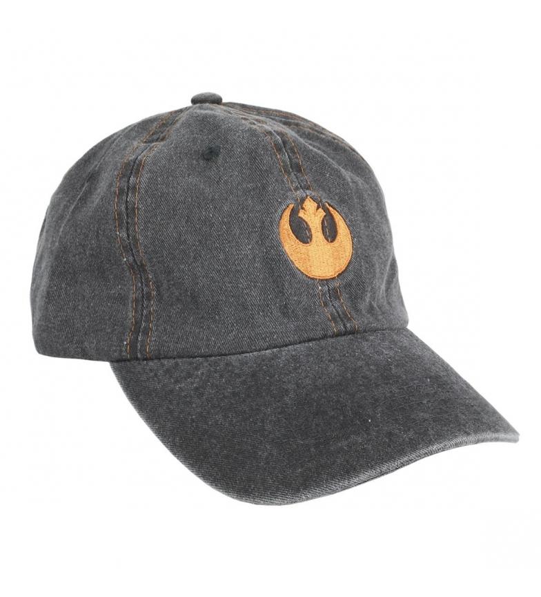 Comprar Star Wars Gorra Baseball Star Wars
