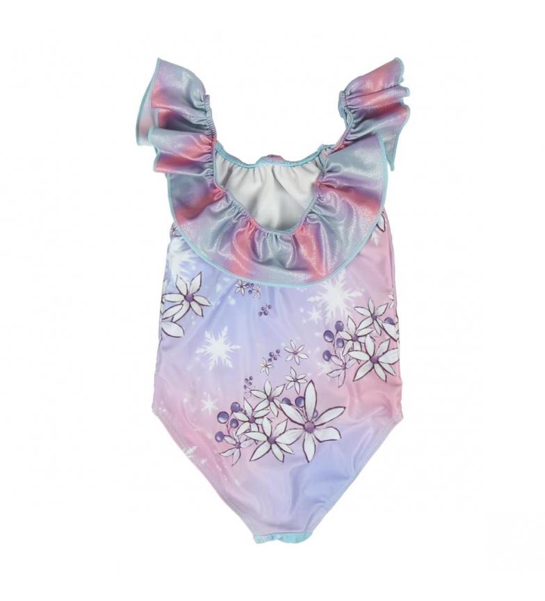 Comprar Frozen Frozen swimsuit