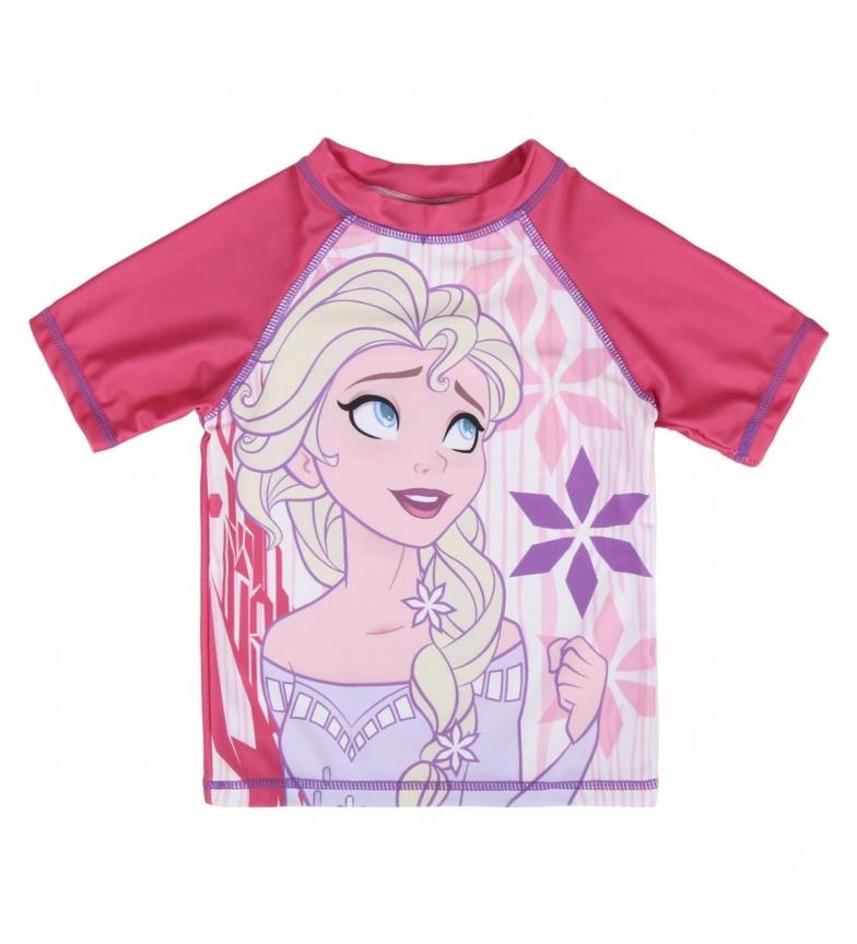 Comprar Frozen Camiseta de banho congelada