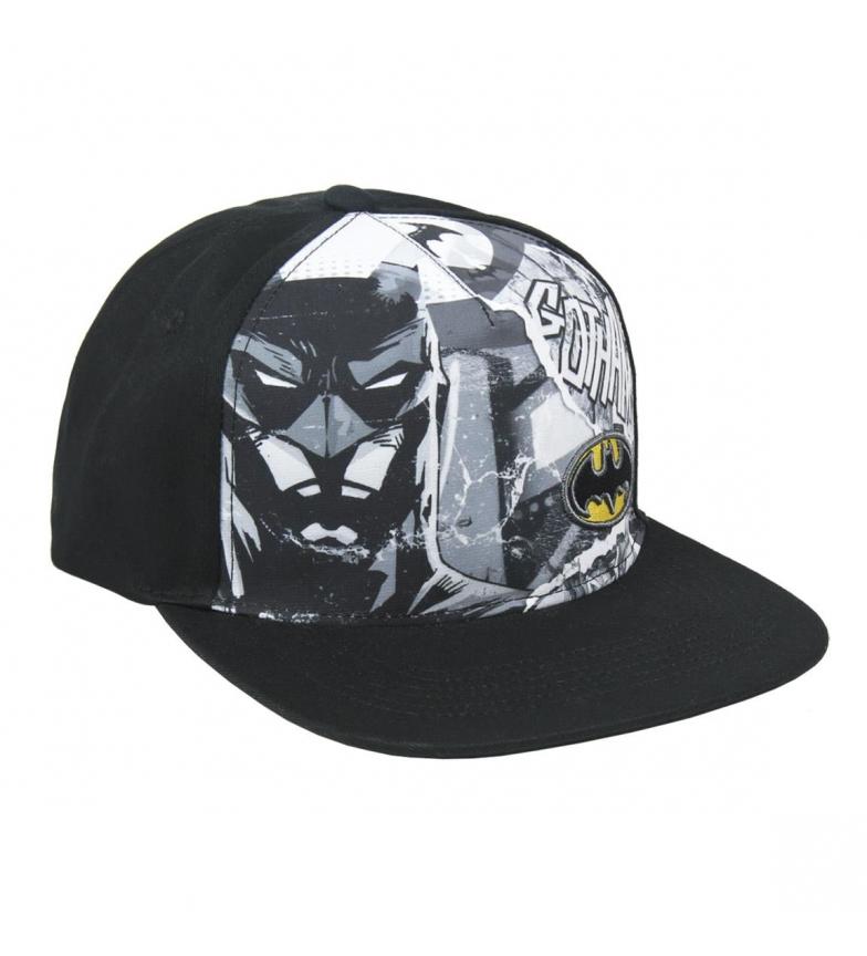 Comprar Cerdá Group Berretto Batman con visiera piatta