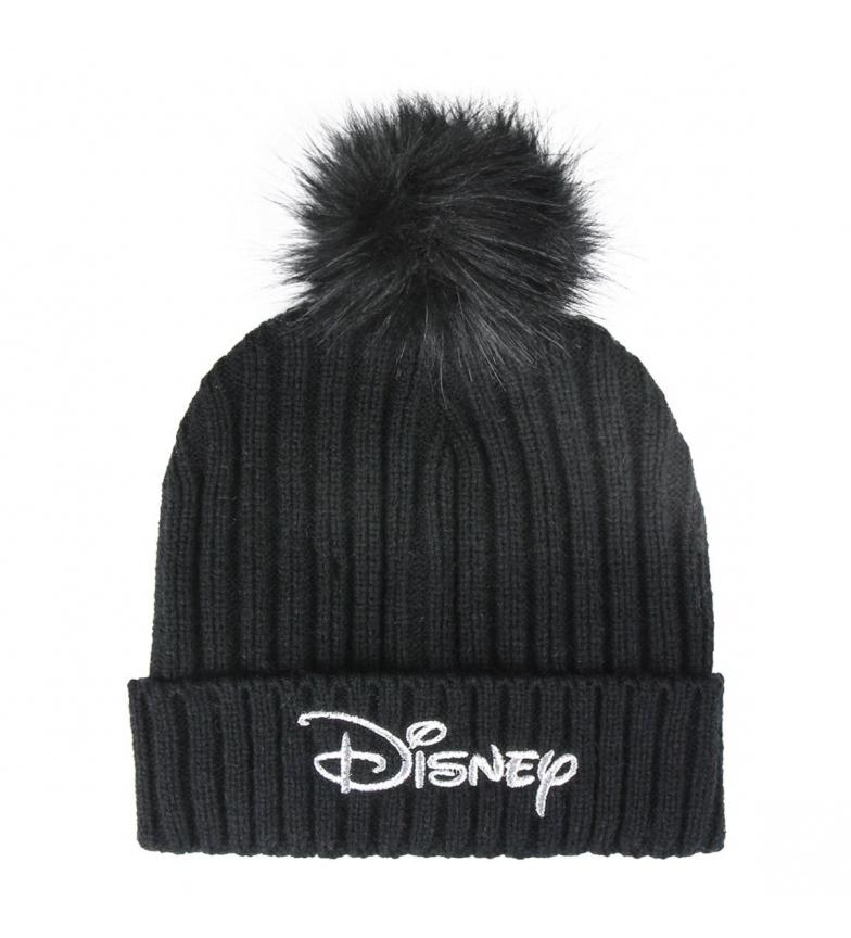 Comprar Disney & Friends Chapéu Disney preto