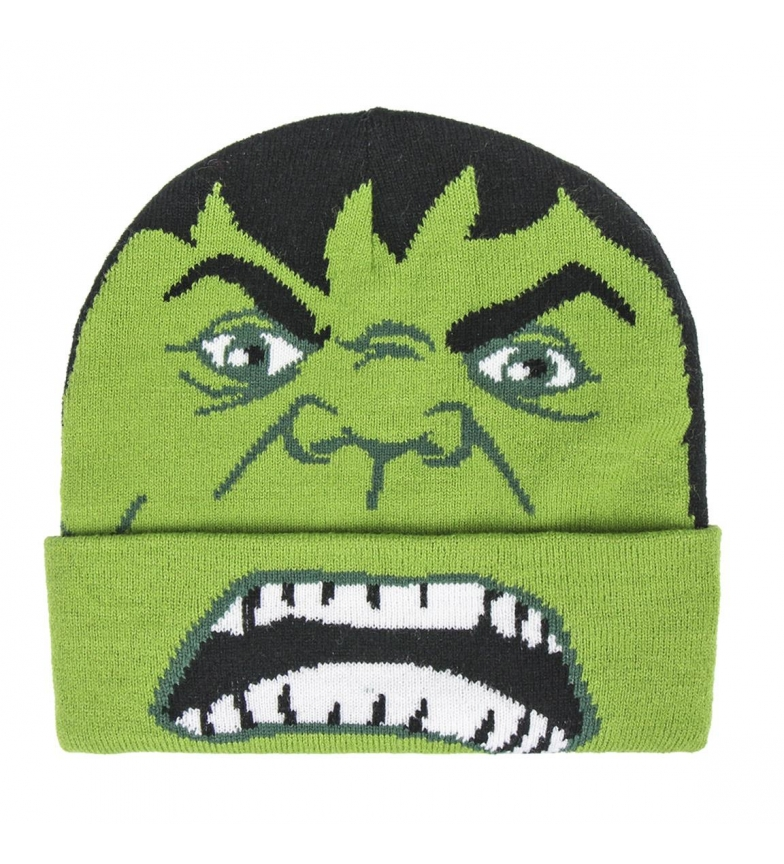 Comprar Marvel Cap With Avengers Applications