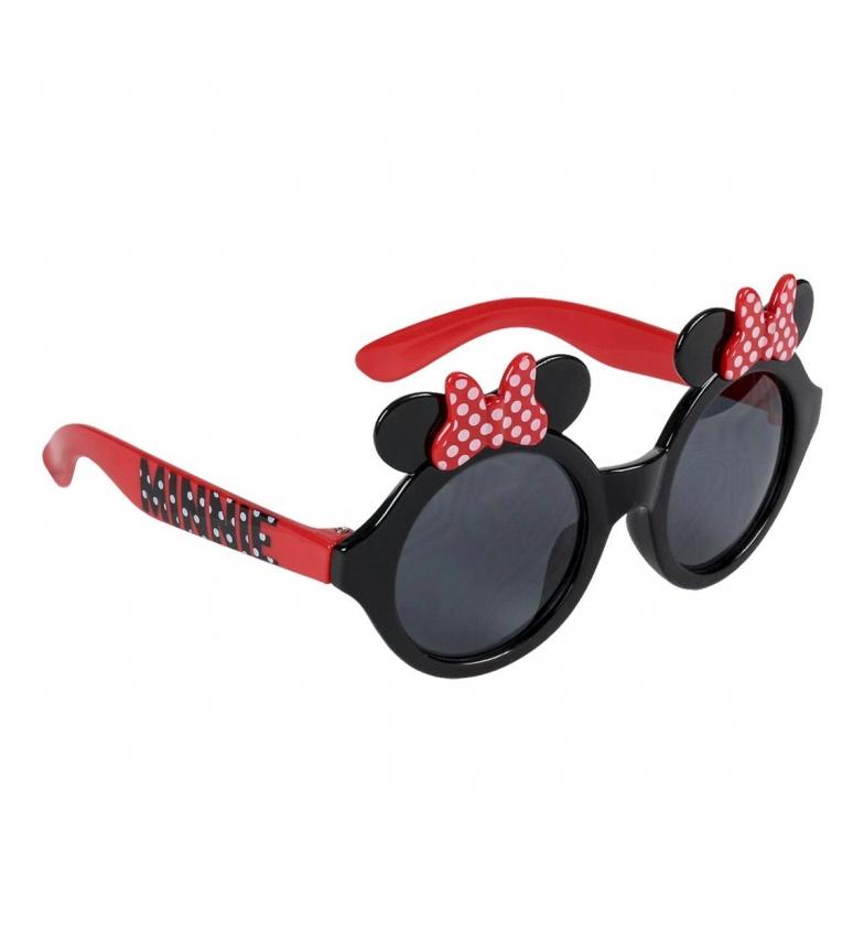 Comprar Cerdá Group Óculos de sol Minnie