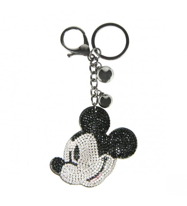 Comprar Mickey Llavero 3d Mickey