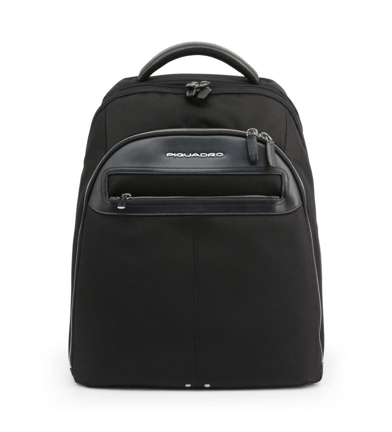 Comprar Piquadro Mochilas CA1813LK2 black -35x44x21cm-