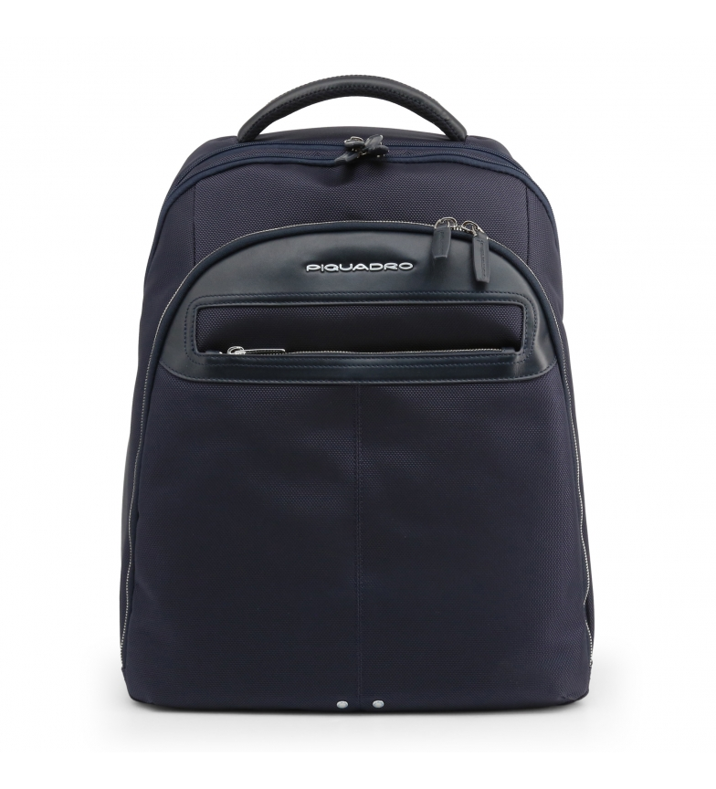 Comprar Piquadro Zaini CA1813LK2 blu -35x44x21cm-