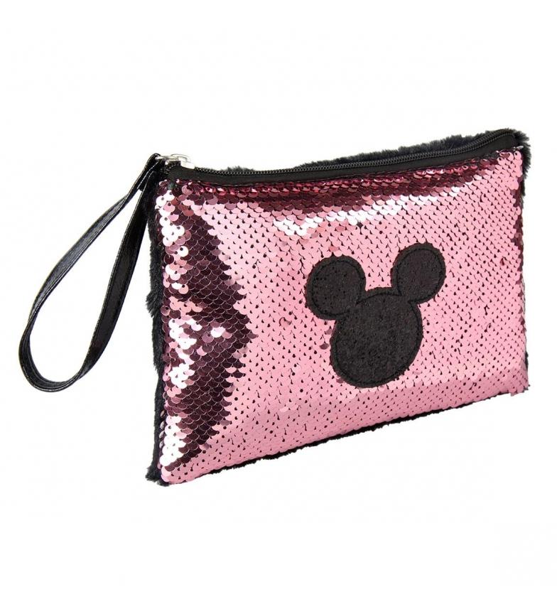 Comprar Mickey Mickey Party Bag -21x14x5cm