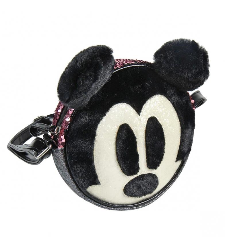 Comprar Mickey Mickey Shoulder Bag -19x19x5cm