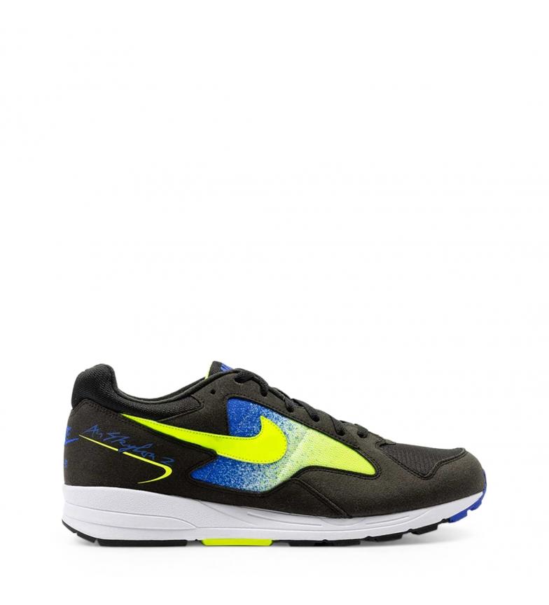 Comprar Nike Sneakers AirSkylonII black
