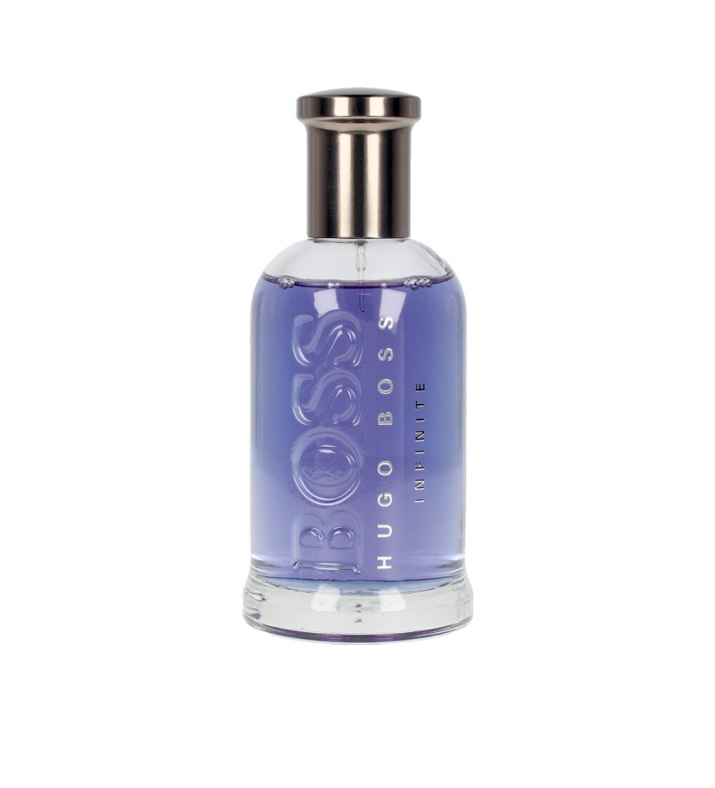 Comprar Hugo Boss Eau de parfum BOSS Bottled Infinite 100ml