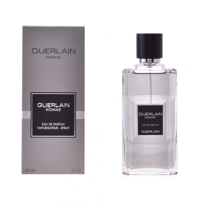 Comprar Guerlain Eau de parfum Guerlain Homme 100ml