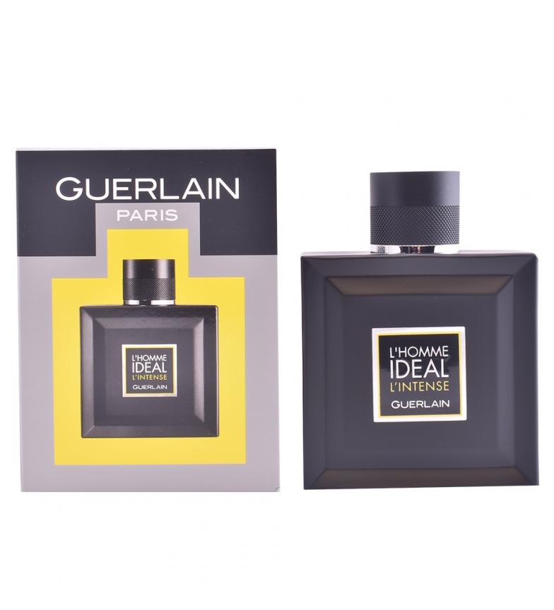 Comprar Guerlain L'Homme Ideal l'Intense Eau de parfum 100ml