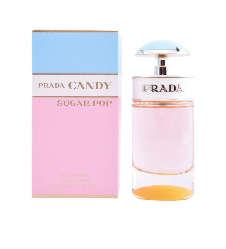 Comprar Prada Eau de parfum Prada Candy Sugar Pop 50ml