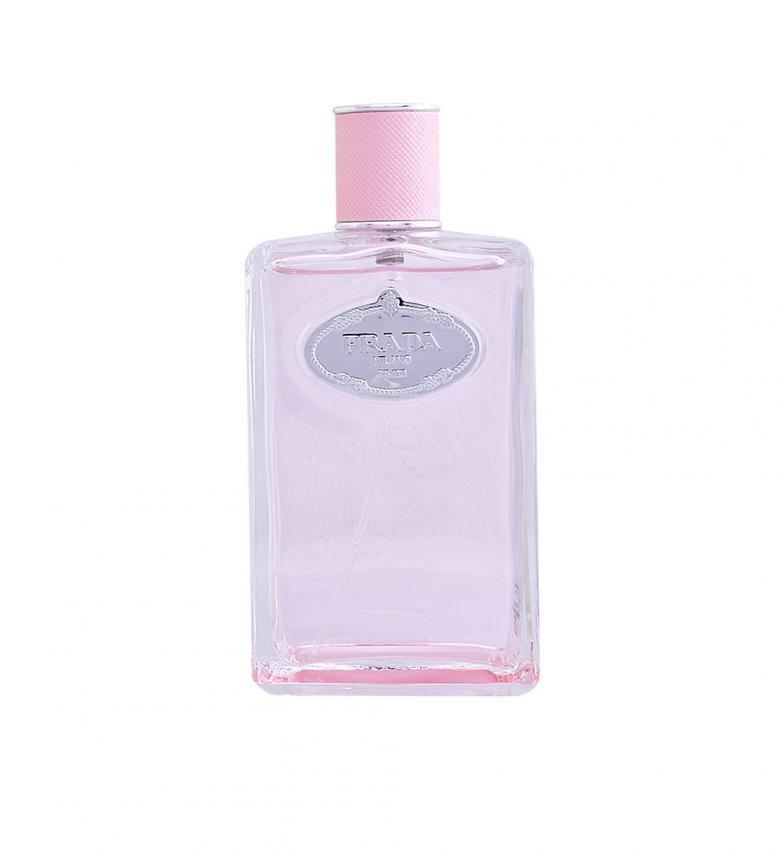Comprar Prada Eau de parfum Infusion Rose 200ml