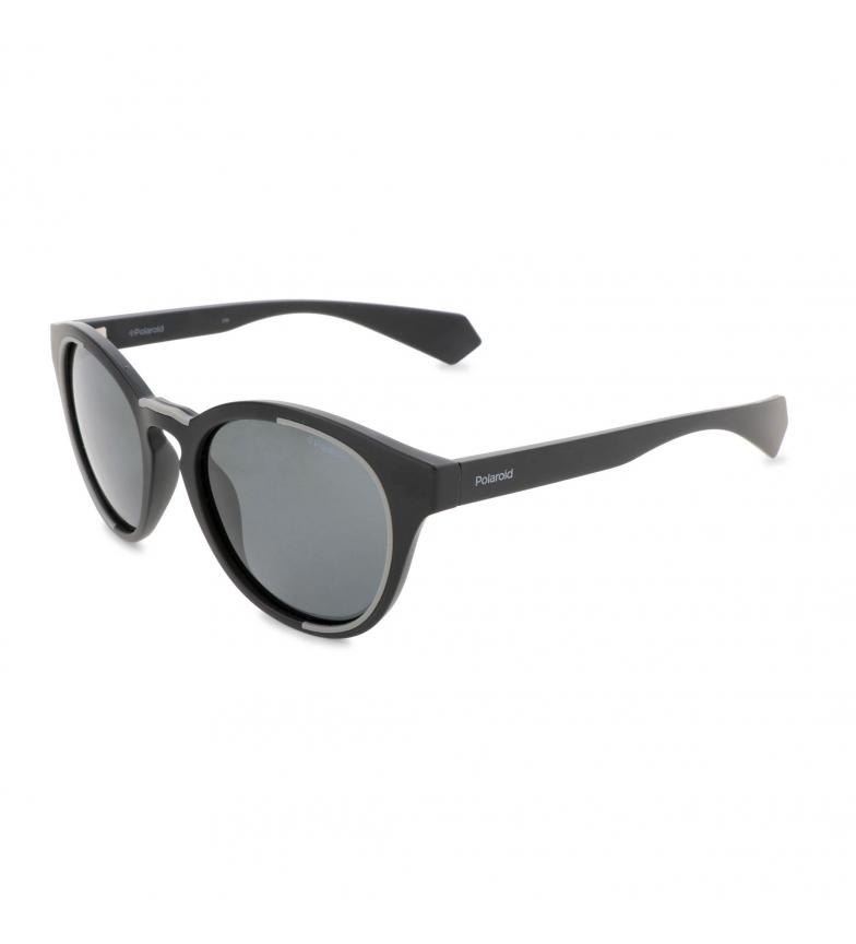 Polaroid Óculos de sol PLD6065S preto
