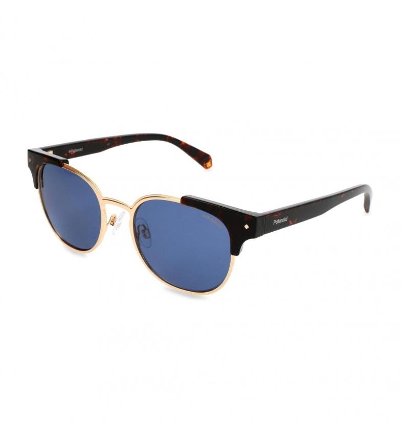 Comprar Polaroid Gafas de sol PLD6040SX marrón