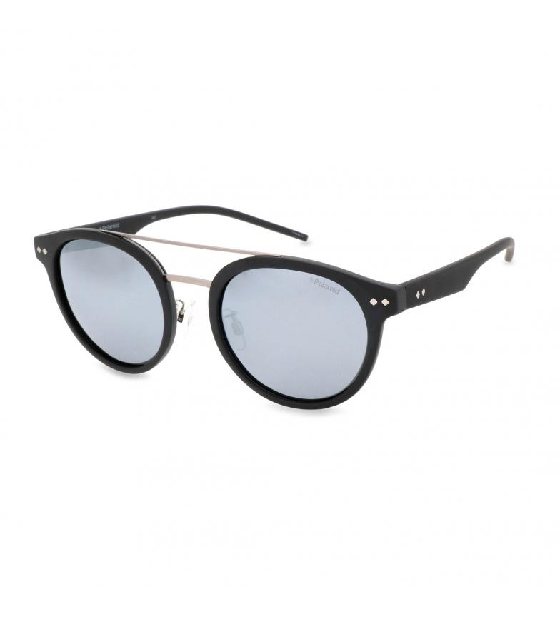 Comprar Polaroid Gafas de sol PLD6031FS negro