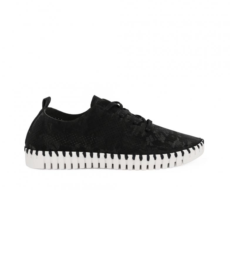 Comprar Chika10 Scarpe Carmen 01 nere