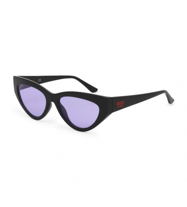 Comprar Guess Occhiali da sole GU8201 nero