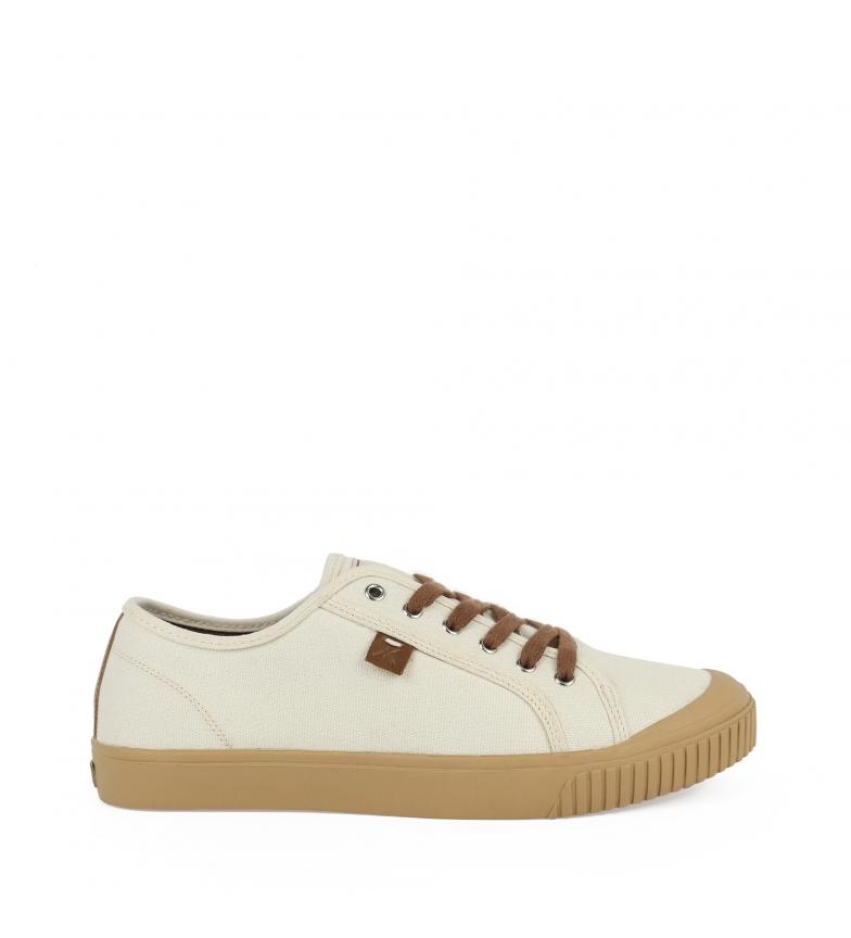 Comprar Chiko10 Scarpe beig Sorriento 01