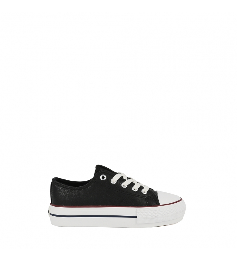 Comprar Chika10 Zapatillas City up kids 03 negro
