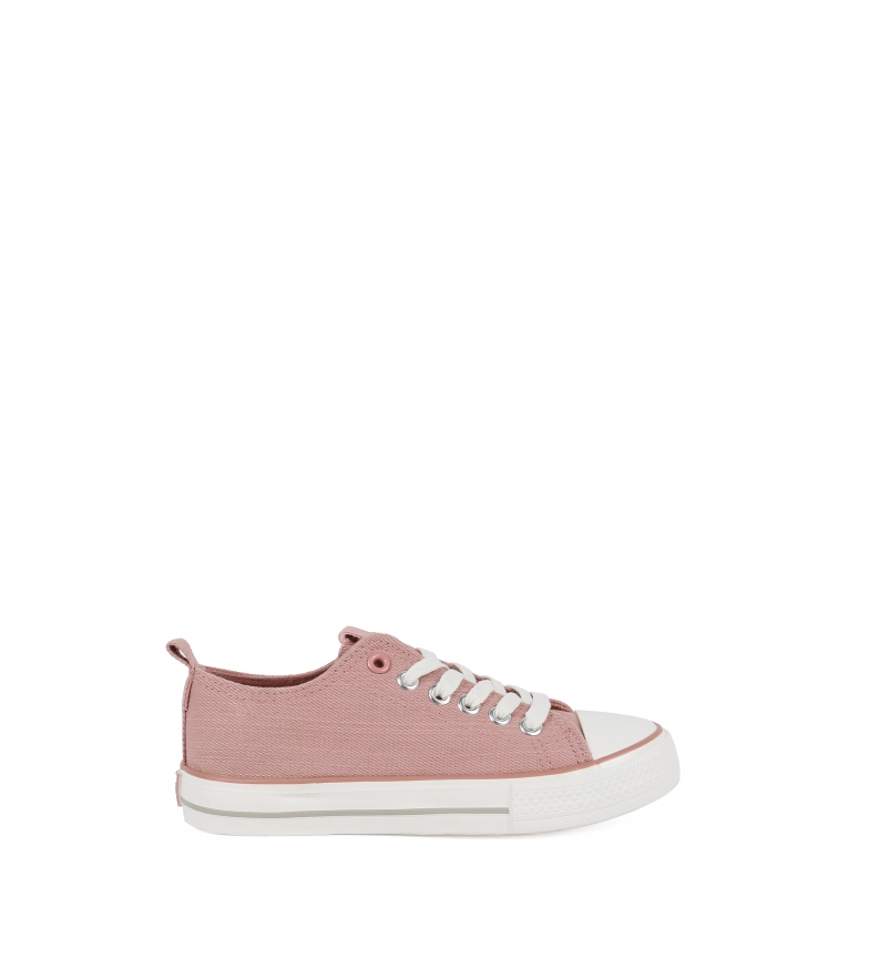 Comprar Chika10 City kids 12 pink shoes