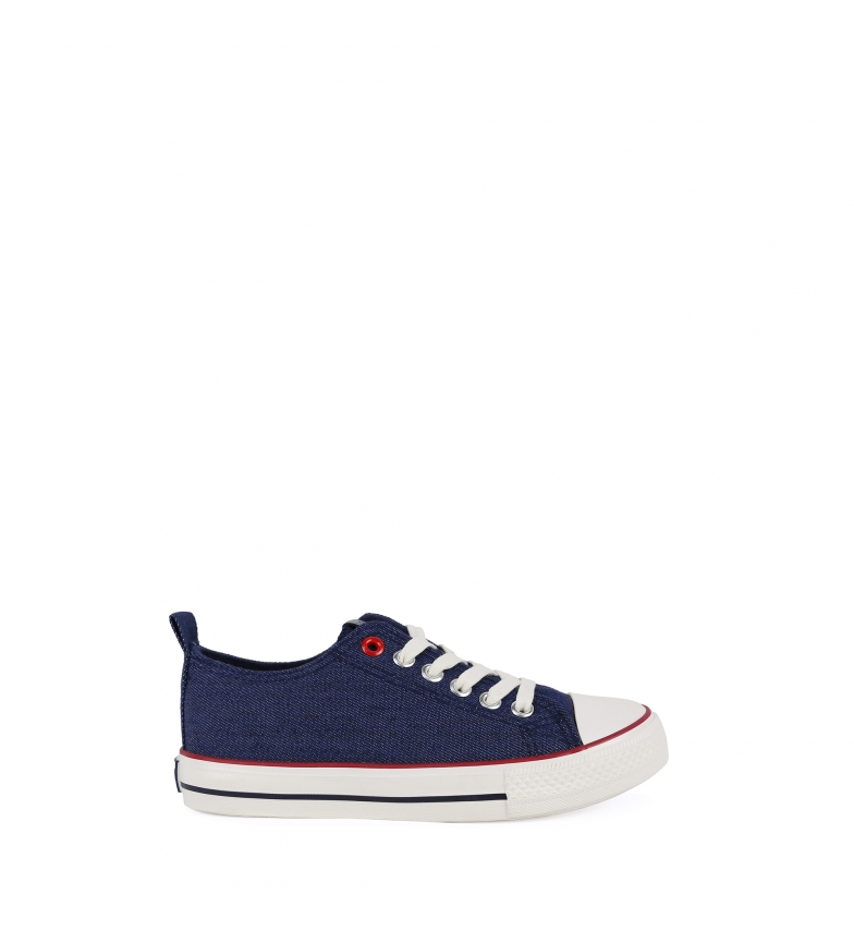 Comprar Chika10 City kids shoes 12 jeans