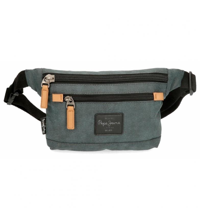 Comprar Pepe Jeans Pepe Jeans Cargo Bum Bag Pequeno -23x15x2,5cm