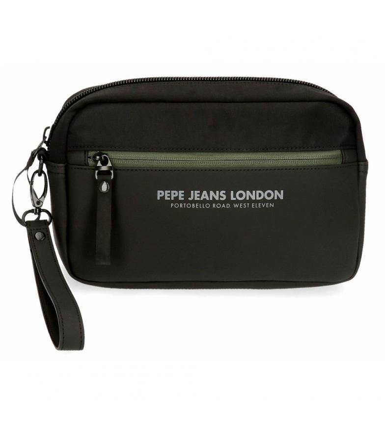 Comprar Pepe Jeans Pepe Jeans Sail handbag -24,5x15x6cm
