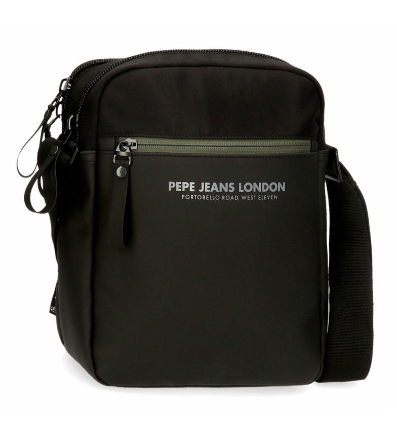 Comprar Pepe Jeans Sac à bandoulière à deux compartiments Pepe Jeans Sail -22x27x8cm