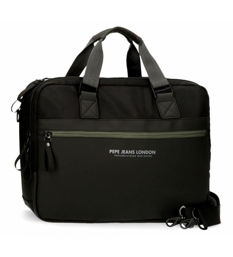 Comprar Pepe Jeans Sacoche pour ordinateur portable Pepe Jeans Sail 15,6