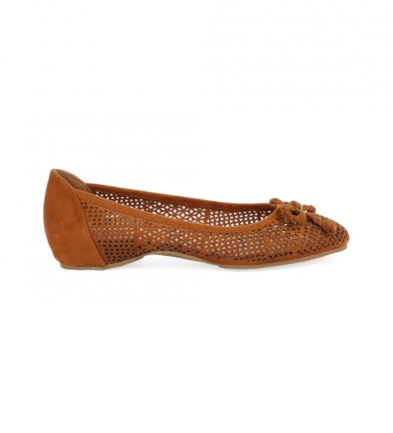 Comprar Chika10 Catalina Handcuff 04 leather