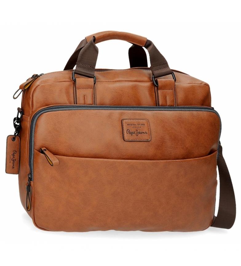Comprar Pepe Jeans Laptop case 15,6