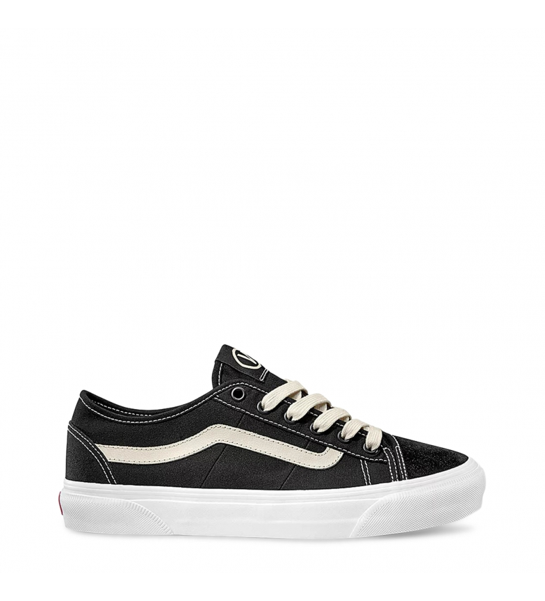 Comprar Vans Shoes BESSNI_VN0A4BTH black