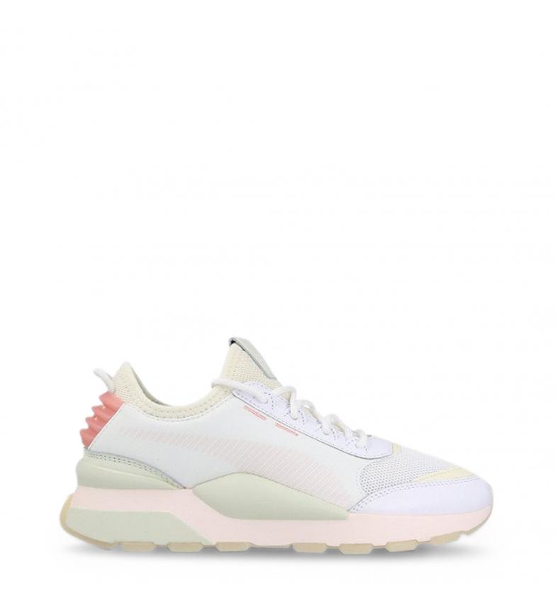 Comprar Puma Sneakers 369362-Tracks branco