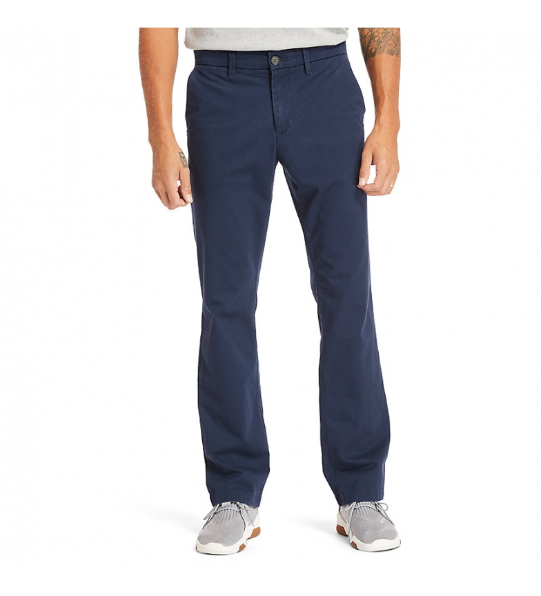 Comprar Timberland Marine Strill Straight Pants