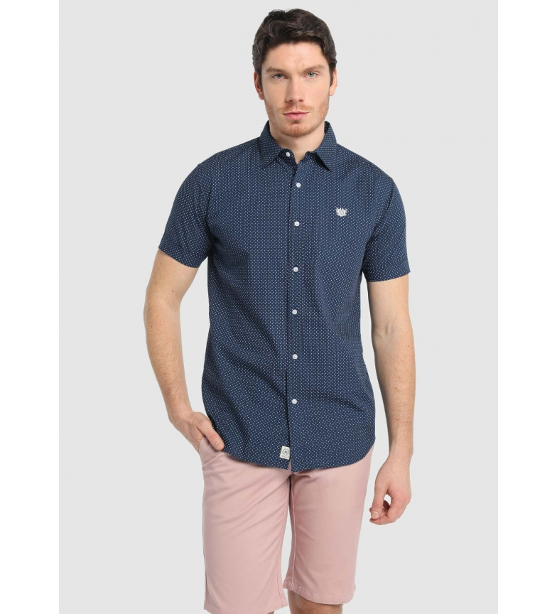Comprar Bendorff Camisa Mini Print