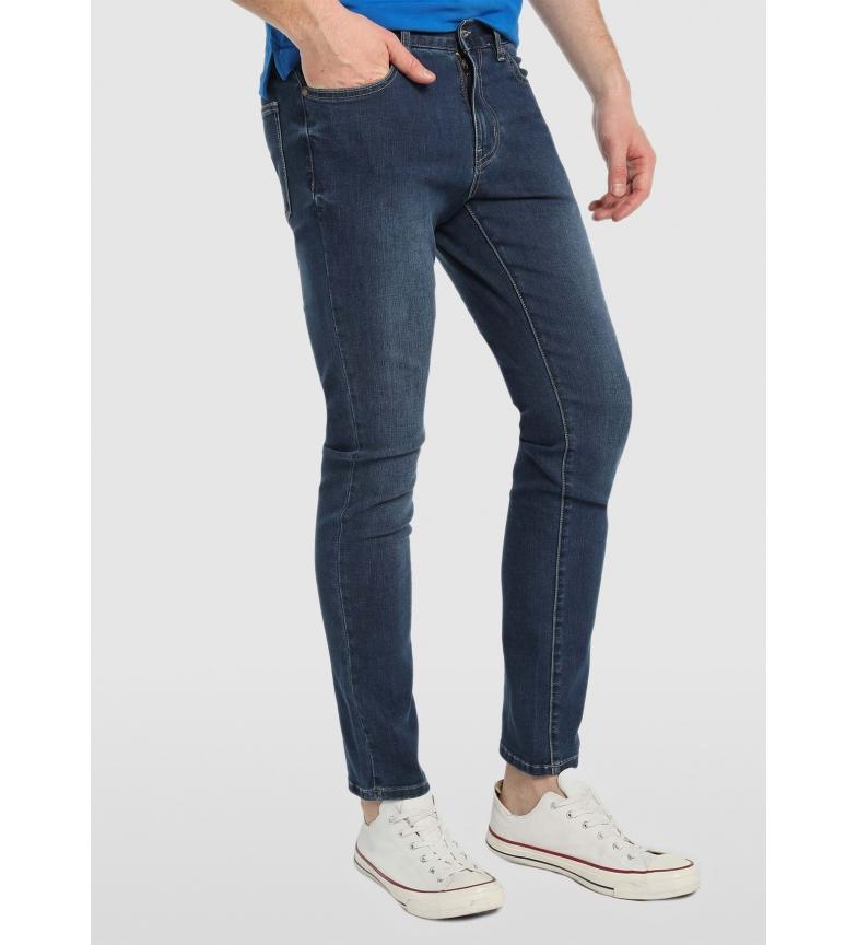 Comprar Bendorff Jeans 5 tasche Premium blu