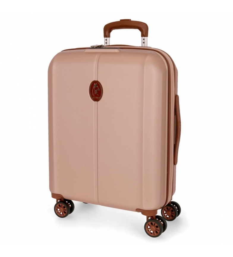 Comprar El Potro Saco de cabine nua El Potro Ocuri -40x55x20cm