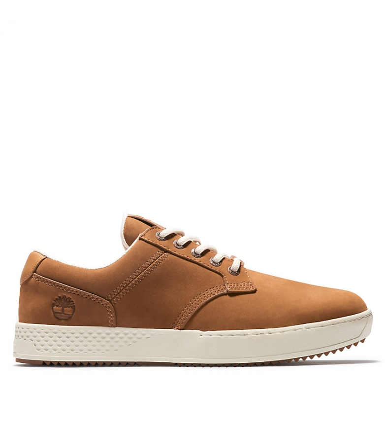 Comprar Timberland CityRoam Cupsole Basic Oxford brown