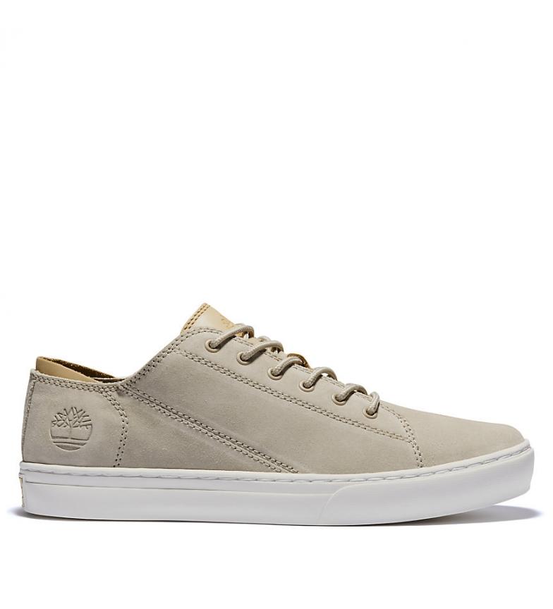 Comprar Timberland Semelle à crampons Modern Ox 2.0 Adv shoes grey / ReBOTL