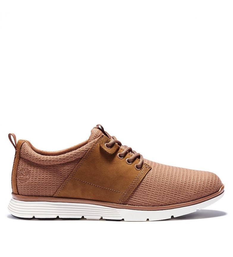Comprar Timberland Killington L/F Oxford chaussures marron
